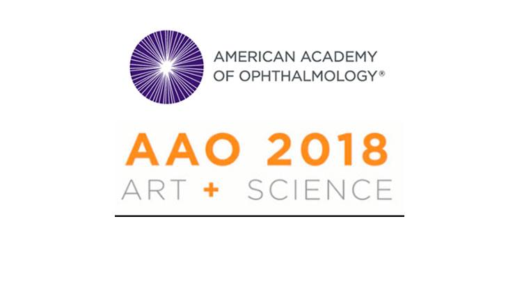 academia americana oftalmologia