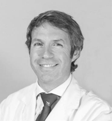 Dr Antonio Hidalgo