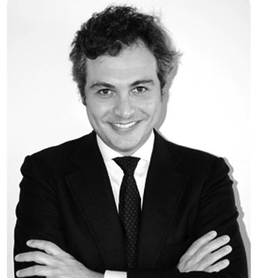 Dr. Ernesto Bali