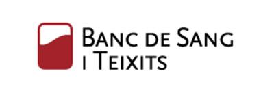 Banc de Sang i Teixits
