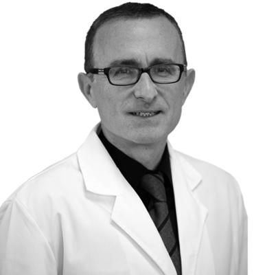 Dr. Manuel Tomás Barberán