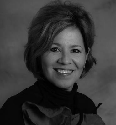 Dr María Berrocal