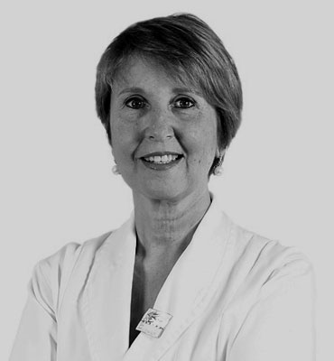 Dra. Isabel Canut