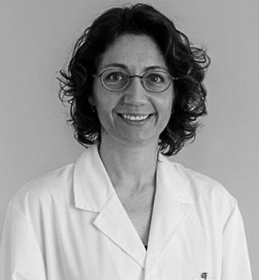 Dra. Marta Castany
