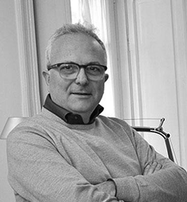 Dr Luigi Colangelo