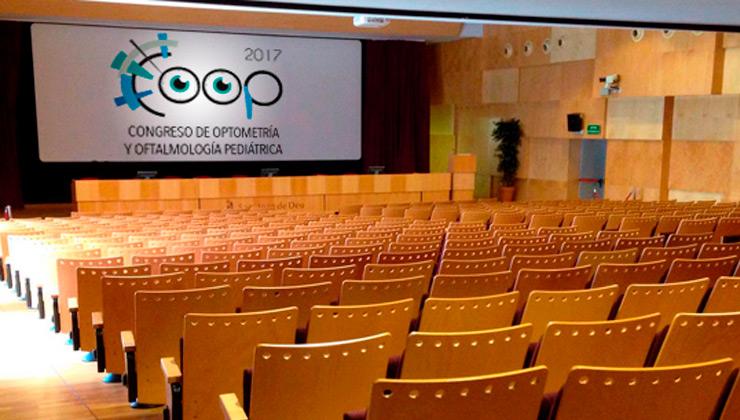 Congreso COOP 2017