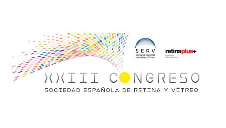 congreso sociedad española retina y vitreo