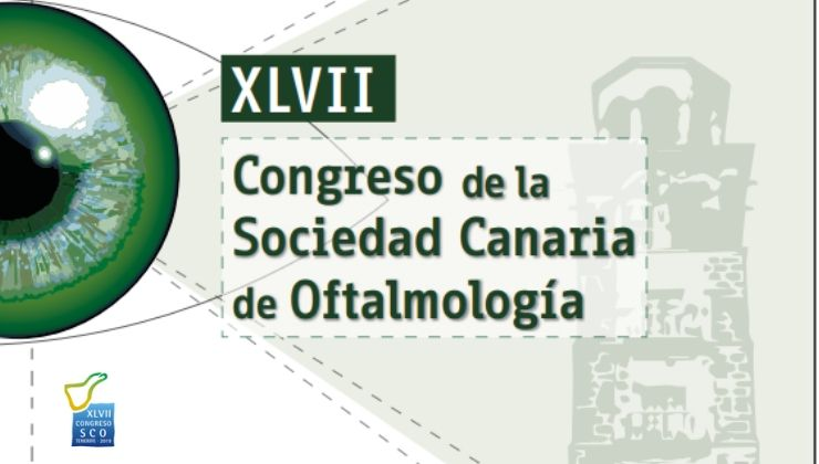 Congreso de la Sociedad Canaria de Oftalmología