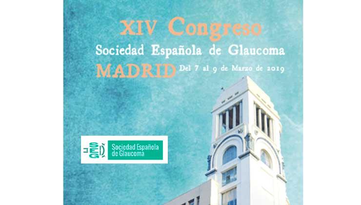 congreso SEG 2019