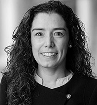 Dra. Elena Bitrian