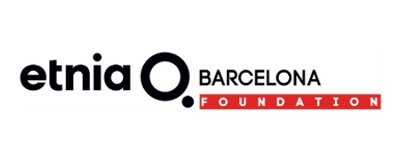 logo etnia barcelona foundation