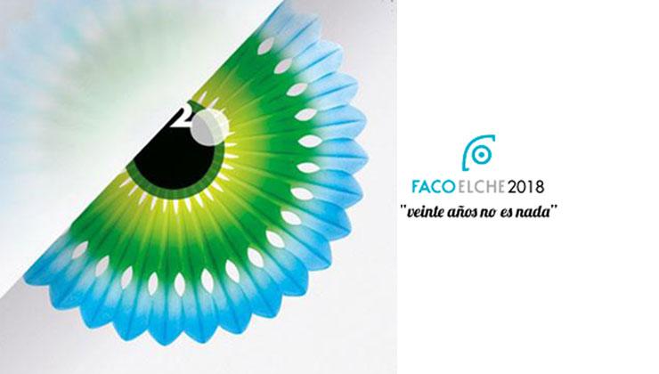 FacoElche