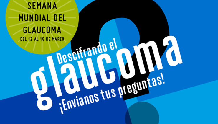 img descifrando el glaucoma noticia