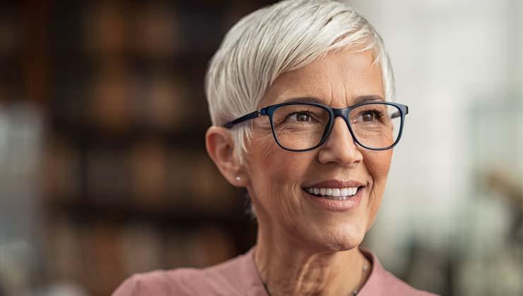 Cataractes: quan és el moment indicat per operar-se'n?