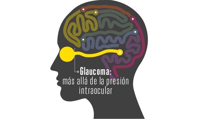 campaña Semana Mundial del Glaucoma