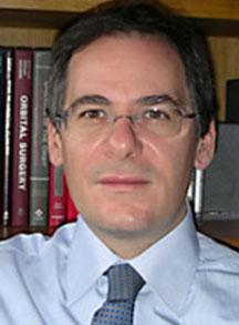 Foto: Dr. Francesco Quaranta Leoni