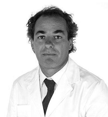 Dr. Carlos Gálvez