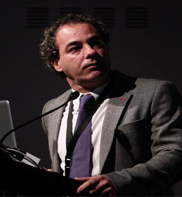 Foto: Dr. Carlos Gálvez