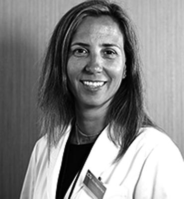 Dr Magela Garat