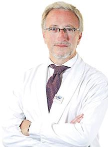 Foto: Dr. Gorka Martínez Grau