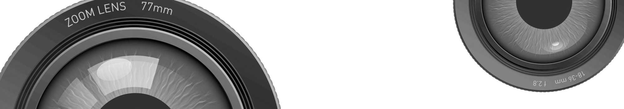 imagen cabecera imagen en la retina