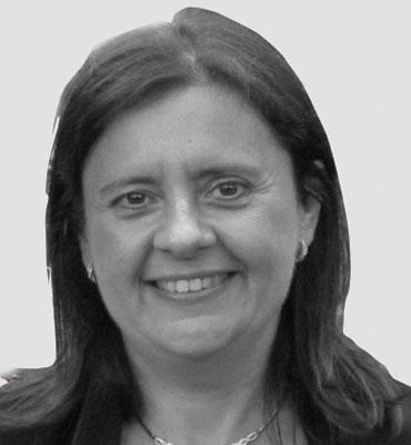 Dra. Esperanza Gutiérrez