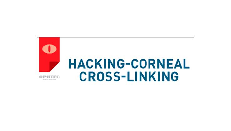curso hacking corneal