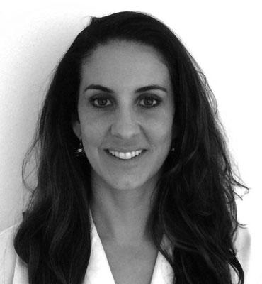 Dra. Vanessa Hristodulopulos