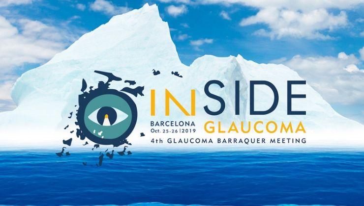 Inside Glaucoma