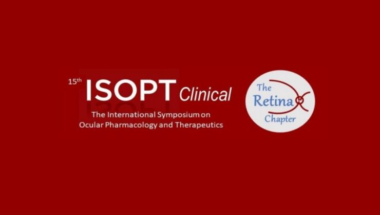 15th ISOPT Clinical