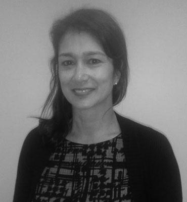 Dra.Deborah Kamal