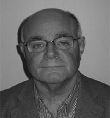 Dr. Yannick Le Mer