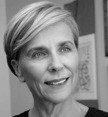 Dr. Anat Loewenstein