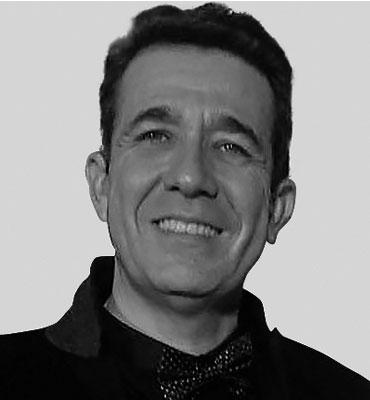 Dr. Jordi Loscos