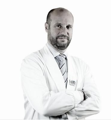 Dr. Juan Álvarez de Toledo