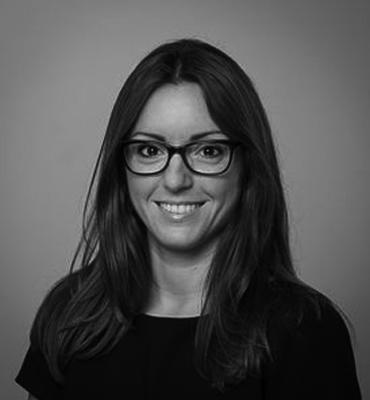 Dr Cristina Martínez