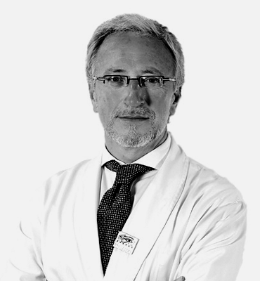 Dr. Gorka Martínez Grau
