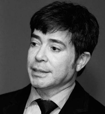 Foto: Dr. José Raúl Montes