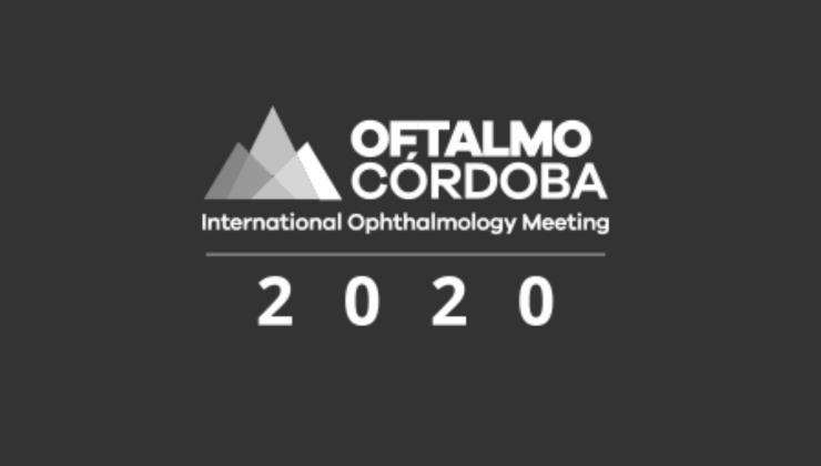 oftalmo córdoba