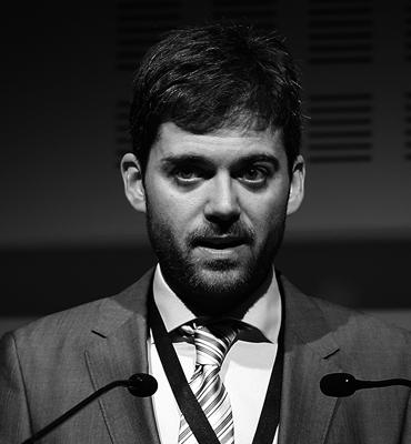 Dr. Santiago Ortiz