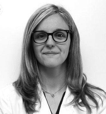 Dra. Marta Pazos