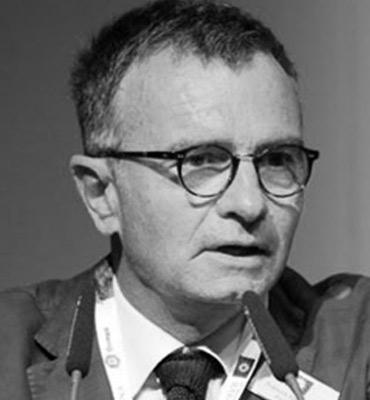 photo François Malecaze