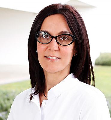 Ana Wert