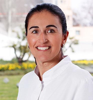 Elena Arrondo