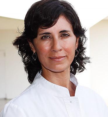 Eva Ayala
