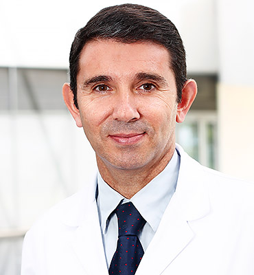 Óscar Gris
