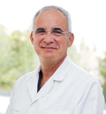 Dr. Rafael Navarro