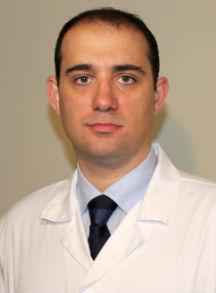 Foto: Dr. Óscar Balaguer