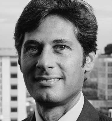 Dr Giuseppe Querques
