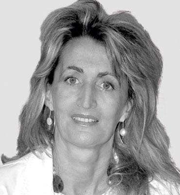 Dra. Gemma Rebolleda